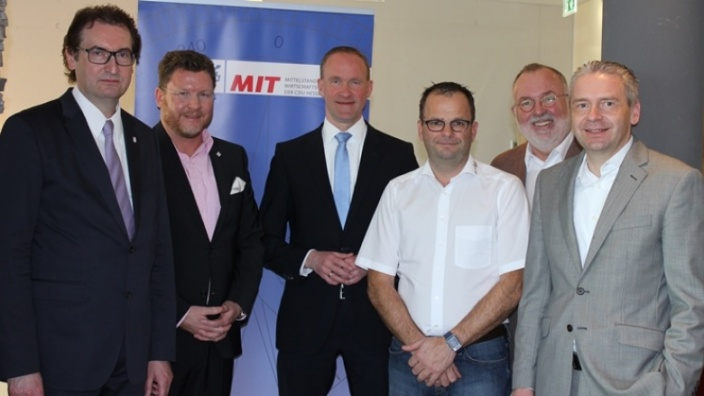 OG-Bild Mittelstands- und Wirtschaftsvereinigung der CDU Rheinland-Pfalz